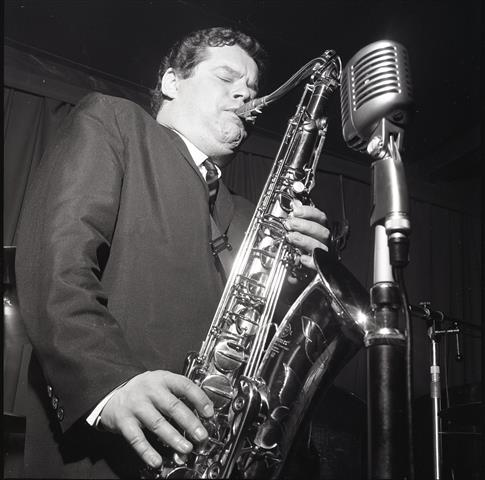 tubby-hayes1